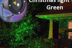IP44-Waterproof-Outdoor-Lighting-Projection-Stars-Garden-Decoration-font-b-elf-b-font-font-b-Christmas