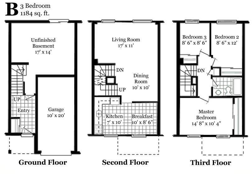 3bedroom_b